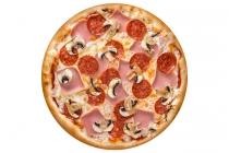 Пицца 30см Классическая
