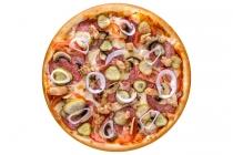 Пицца 30см Суприм