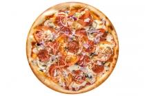 Пицца 30см Миланская