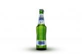 Пиво Туборг 0,5