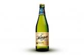 Пиво Жигули 0,5л