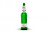 Пиво «Балтика 7» 0,5л.